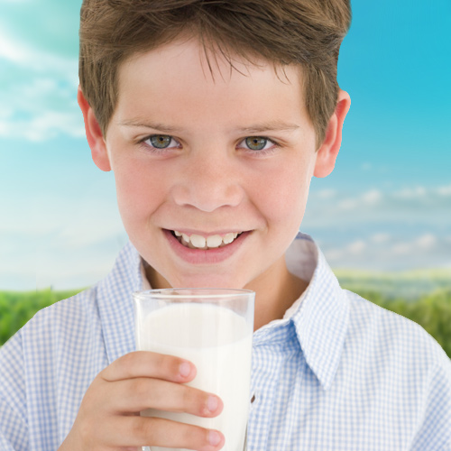 School Milk Claims Nationwide